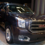 Latest GM Recalls Of 2015