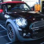 Mini John Cooper Review